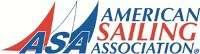 ASA-Logo