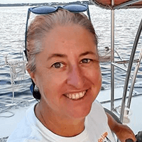 Captain-Laurel–Lead-Instructor