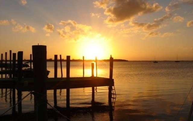 Enjoy-the-Florida-Keys-paradise-while-learning-to-sail