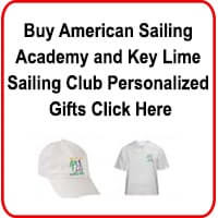 personalize-gift-image-new